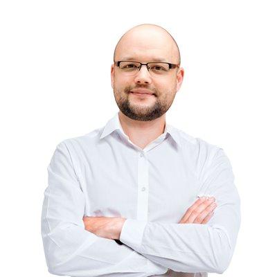 Viacheslav Shcheredin