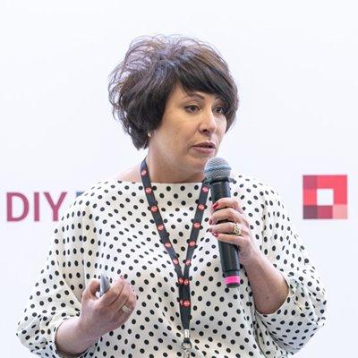 Наталья Гордон