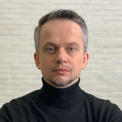 Григорий Гурьянов