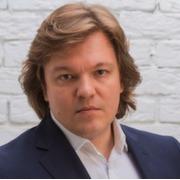 Egor Vaganov