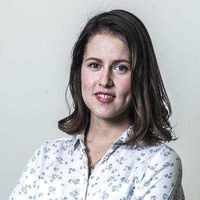 Екатерина Троц