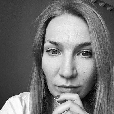Ирина Браташова