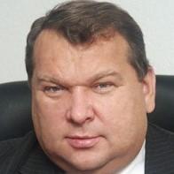 Kazeykin Valery Semenovich