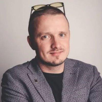 Кирилл Пернаткин