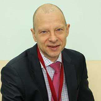 Максим Тверской