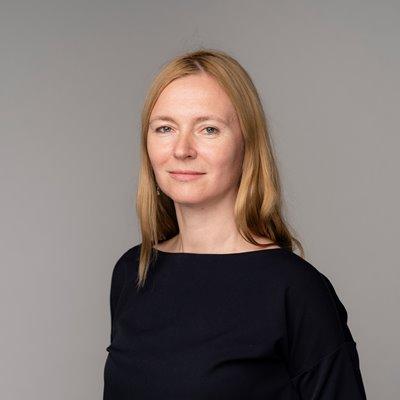 Olga Aleksakova