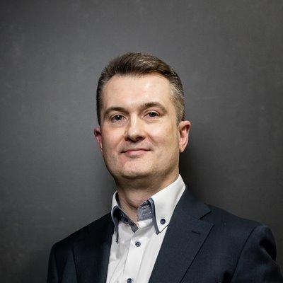 Павел Иваненко
