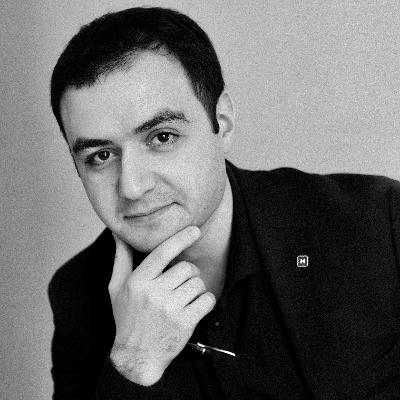 Ruben Arakelyan