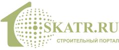 Skatr.ru
