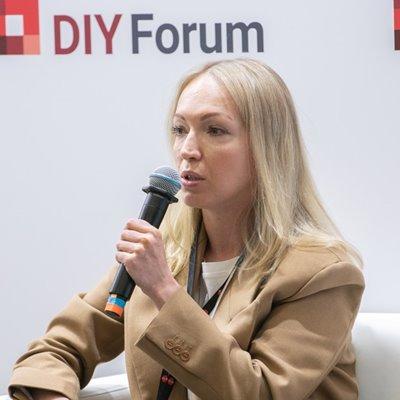Марина Фытова