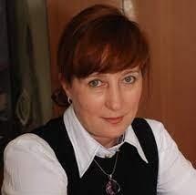 Chuguevskaya Elena Stanislavovna