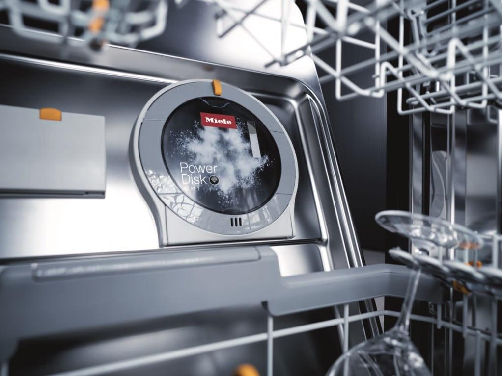 Посудомоечная машина Generation 7000