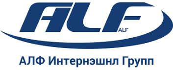 АЛФ Интернэшнл Групп