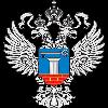 Министерство строительства и ЖКХ