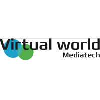 Virtual world