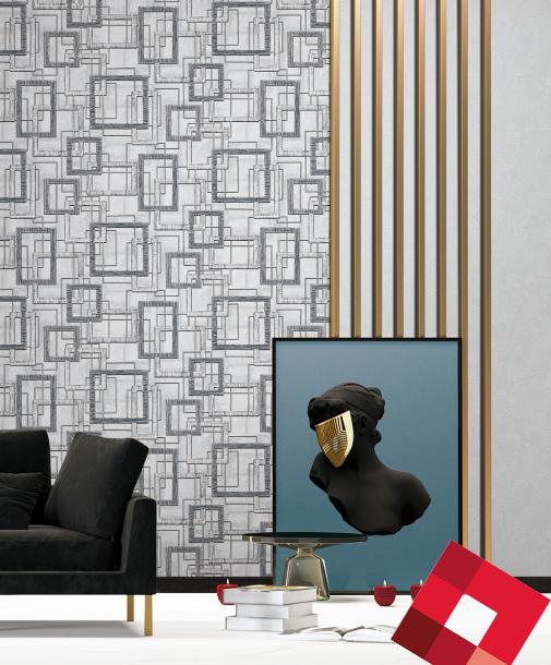 Wallpaper Ruibo
