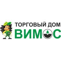 torgoviy-dom-VIMOS