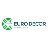 Euro-decor