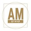 AM-Group — Генеральный партнер контент-зоны «MosBuild Trend Gallery by AM-Group»