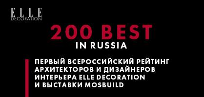 best200