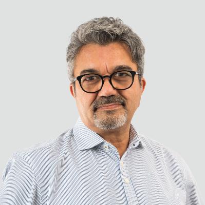 Маурис Розарио