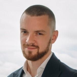 Alexey Kuteinikov
