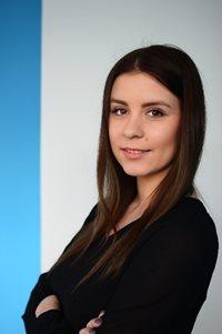 ekaterina_shagina