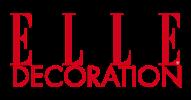 ELLE DECORATION — Генеральный медиа-партнер и соорганизатор Trend Show