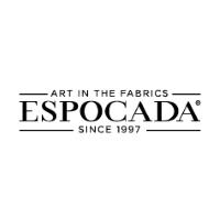 Espocada_Logo200