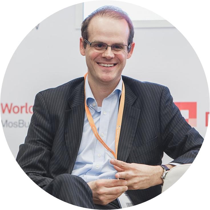 Philippe Mougeot