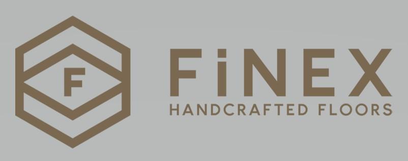 Finex handcrafted floors