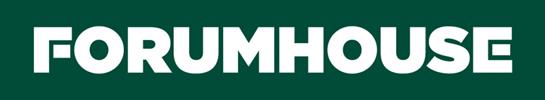 FORUMHOUSE – генеральный интернет-партнер