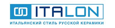 Italon - Партнер раздела Керамическая плитка