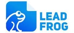 LeadFrog