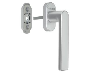 LINEA-Design KISI-250