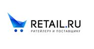 Retail.ru – информационный партнер DIY Форума