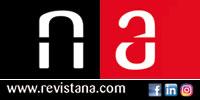 NA-Nuevo Azulejo