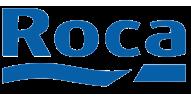 Roca — Генеральный партнер раздела Сантехника и Trend Show