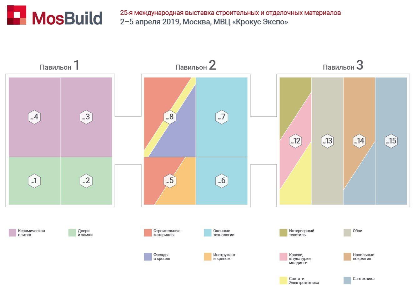 plan_ru.jpg