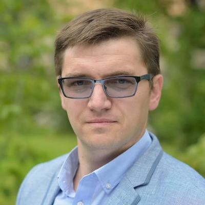 Alekxandr Osipov