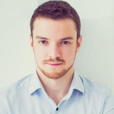 Алексей Кутейников