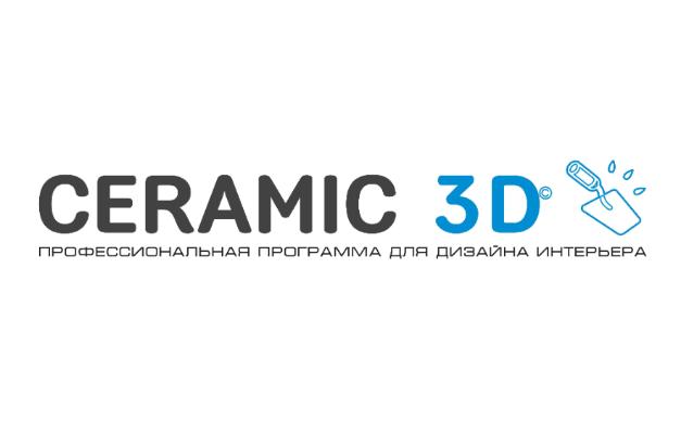 Компания Ceramic 3D