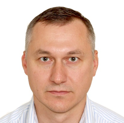 Василий Сосинсков