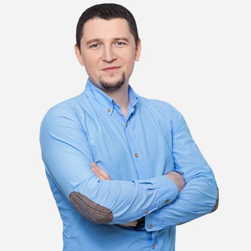 Дамир Фейзуллов
