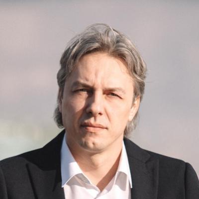Denis Kusenkov