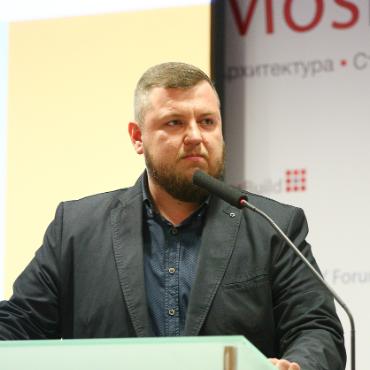 Denis Telyukov