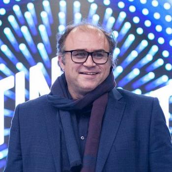 Кристос Пассас