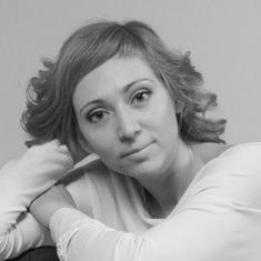 Ксения Ланикина