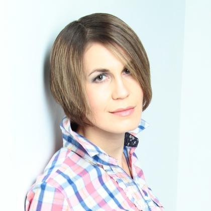 Лилия Гарифуллина