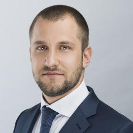 Михаил Хвесько